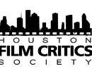 Houston Film Critics Society Awards