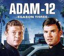 Adam-12 (1968)