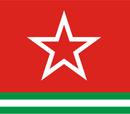 Euskadi Democratic Republic