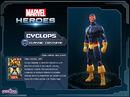 Costume cyclops classic.jpg
