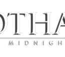 Gotham By Midnight (Volumen 1)