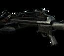 Broń specjalna w Call of Duty: Advanced Warfare