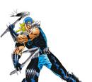 Captain Marvel Vol 3 3/Images