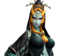 Midna Real