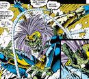 Soul Skinner (Earth-616)