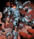 Anthony Stark (Earth-616) from Superior Iron Man Vol 1 2 003.jpg