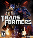 Rotf game cover.png