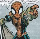 Peter Parker (Earth-2301) 002.jpeg