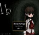 Ib (juego)