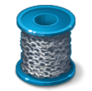 Asset Steel Chain.png