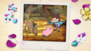 S2e9 goat and a pig4.png