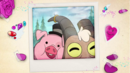 S2e9 goat and a pig6.png