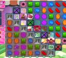 Level 768