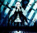 Akemi7/Fanfiction : Fille de l'ange ou du démon?
