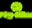 Pig Film