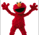 PBS Kids Characters