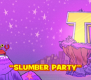 WernerGRS/Critica a Slumber Party