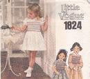 Vogue 1824 A