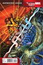 AXIS Revolutions Vol 1 3.jpg