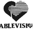 Cable television companies in Mexico