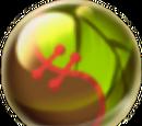 List of Kung Fu Balls