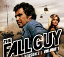 Fall Guy, The (1981)
