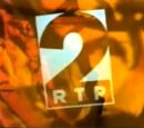 RTP2/Other