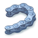 Asset Drive Chain.png