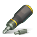 Asset Adaptable Screwdriver.png