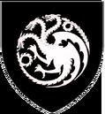 Aemon Targaryen personal.png