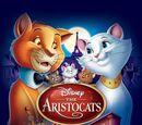 Ratigan6688/Top 10 Childhood Favorite Films