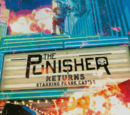 Punisher Vol 10 12