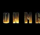 Universo Cinematográfico de Marvel