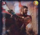 Leonidas (Furia)
