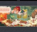 Wreck-It Ralph books