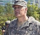 Actors:Clancy Brown