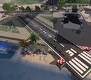 Open Airports (Gaeta V)