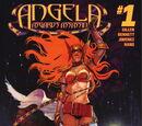 Angela: Asgard's Assassin Vol 1 1/Images