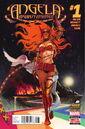 Angela Asgard's Assassin Vol 1 1.jpg
