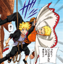 Boruto suprised by Naruto.png