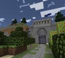 Aegon's Wall