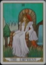 Lucia's Cards, The Empress.png