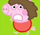 Phil Pig/Gallery