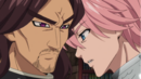 Gilthunder telling Dreyfus about Hendrickson's actions.png