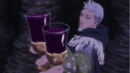Hendrickson offering demon's blood.png