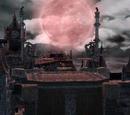 Castillo de Dracula