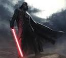 Darth Vader/Truelegden(Lock Box)