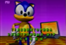 SUPERSONICTITLE.png