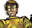 Sean Madigan (Earth-616)