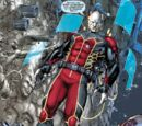 Relic (Futures End)